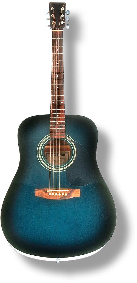 acoustic_guitar_917