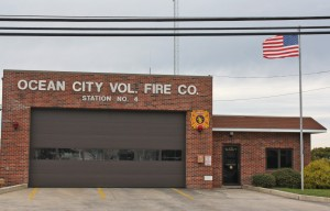 NEW FOR WEDNESDAY: Big Changes Planned For OC Fire Department Buildings