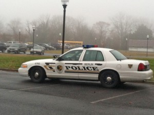 NEW FOR WEDNESDAY: Local School Security Under Evaluation After Conn. Shooting