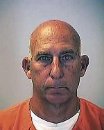 Alleged Embezzler Gets Court Date