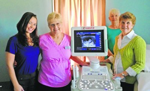 Berlin Pregnancy Center Transitions To Further Help Community