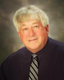 Larry Whitlock Partnership Announced