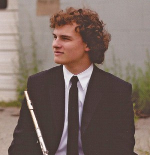 Concert To Benefit Help Neighbor Fund