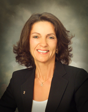 Knight Becomes First OC Incumbent To File