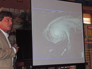 Local Program Offers Response Hotline During Disasters