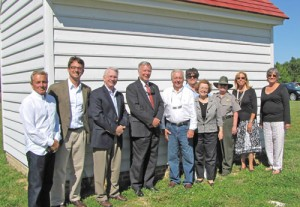 06/20/2012 | Rackliffe House Opens To Public Starting Next ... on