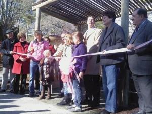 Salisbury Zoo Opens New Australia Exhibit