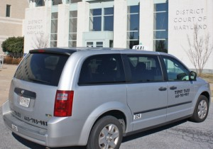 Two-Year Covert Taxi Probe Nets 91 Drug Charges