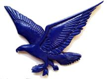 Seahawks Earn Six-Seed in States