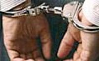 Guilty Plea in Knife Assault