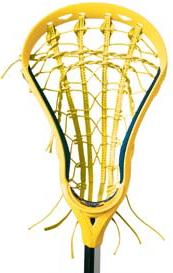 Worcester Prep's girls' varsity lacrosse recap.