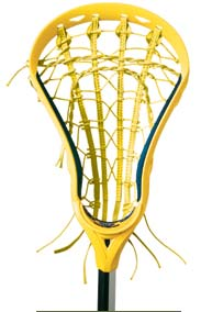 Greene Turtle Lax to Hold Tryouts