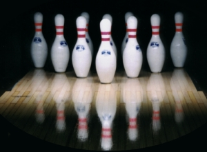 OC Bowler Win State Titles