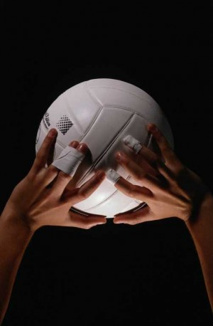 Decatur Volleyball Earns Three-Seed