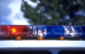 Police Still Seeking Motorist Involved In Fatal Hit-And-Run In West Ocean City