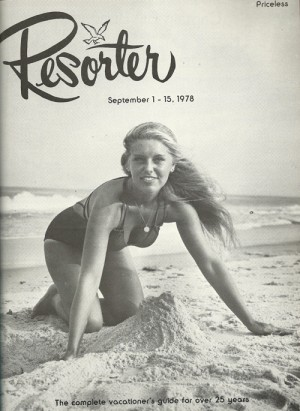The Resorter … Revisited