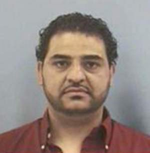 Ramadan Attorneys Dispute Terrorism Link, To Fight Murder-For-Hire Charges
