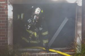 Boardwalk Hotel Fire Originated On Ground Floor; Property Owner 'Grateful' For OCFD