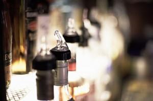 County To Close OC Liquor Store, Move Two Blocks
