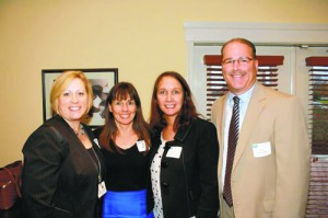 Two Worcester Schools Score Education Grants
