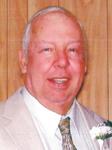 Albert Edward McClay