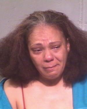Attempted Murder Nets 16-Year Sentence