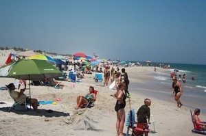 Assateague's Economic Impact Estimated At $86M