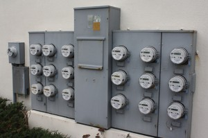 Smart Meter Debate Intensifies At Resort Meeting; Delmarva Power Officials Defend Smart Meters