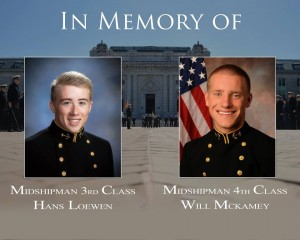 Midshipman Dies After Skateboarding Accident on Assateague