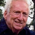 Bruce Ashley Jenkins