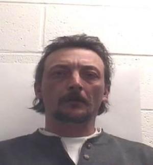 Federal Grand Jury Indicts Stockton Man