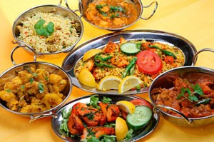 New Restaurant Seeking To Fill Indian Food Void In Salisbury