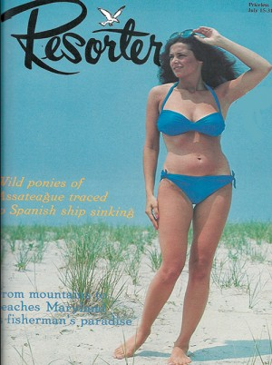 The Resorter … Revisited – April 28, 2017