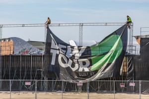 Dew Tour Gets Underway Wednesday In Ocean City