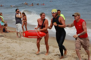 Ocean Games Event Eyes Growth With Second Year