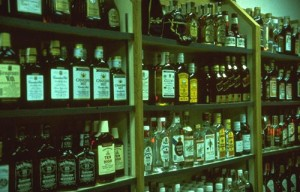 County Believes Politics Causing Comptroller To Stall Wholesale Liquor Distributor Probe