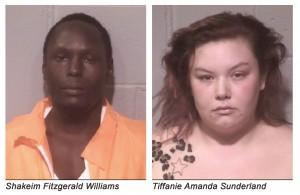 Ocean City Police Probe Results In Halloween Drug Seizures, Arrests