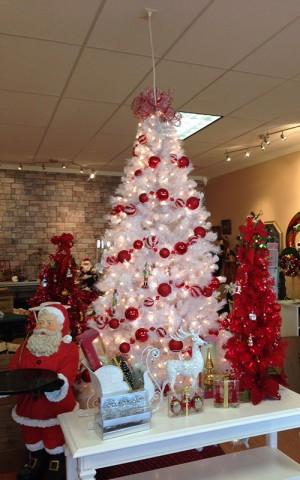 Landsmans Open New Gift Store In Ocean Pines