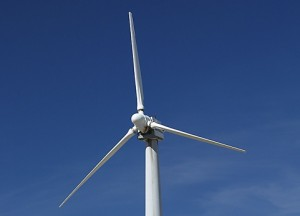 Bayfront Resident Granted Wind Turbine Conditional Use Five Years After Initial Proposal
