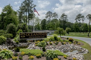 Officials Explain Why Ocean Pines Needs $1.1M PPP Aid