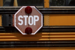 Legislators Discuss Failed Post-Labor Day School Bill; New Strategy Needed After Effort Called 'A Very Heavy Lift'