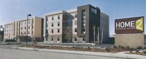 Two More Ocean City Hotel Projects Gain Approval