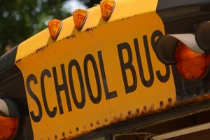 Wicomico Opts For Post-Labor Day School Start Date