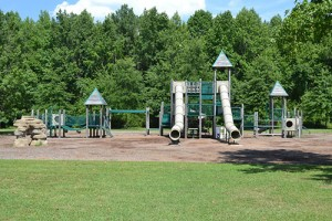 Changes Ahead For Pines Complex