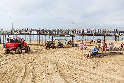 Ocean City Jeep Week >> 08 27 2015 Oc Jeep Week Underway With Variety Of