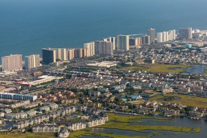 Ocean City Planning Rental License Fee Increase; $500 Fine For No License Likely