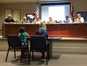 7-Year-Old's Little Free Library Proposal In Berlin Park Approved
