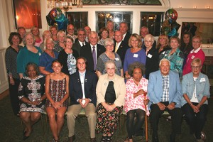 Worcester County Salutes Citizens, Groups With Volunteer Spirit