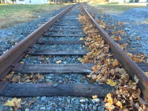 Berlin-Based Excursion Train Operation Could Bring $17M Impact, 72K Riders Per Year, Study Suggests
