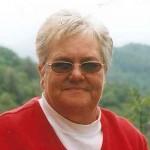 Ramona Glen
